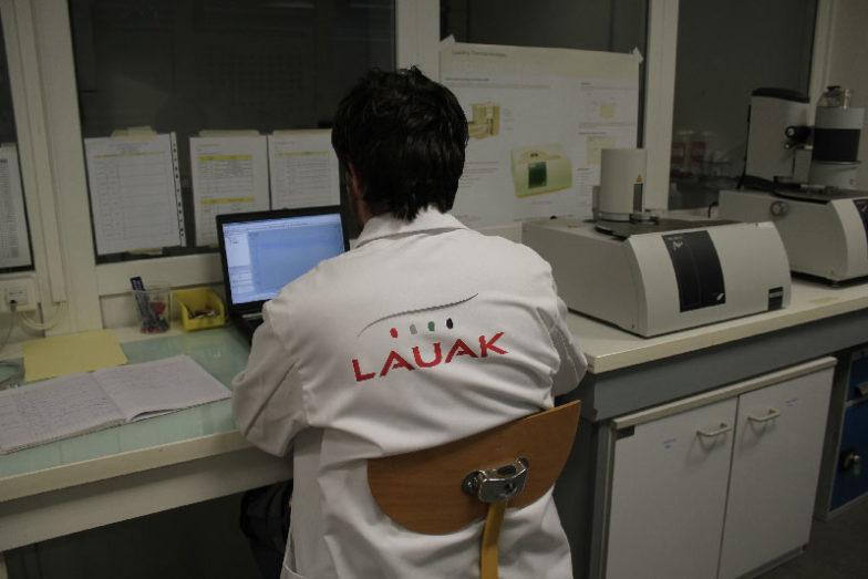 innovation-laboratoire-salle)blanche