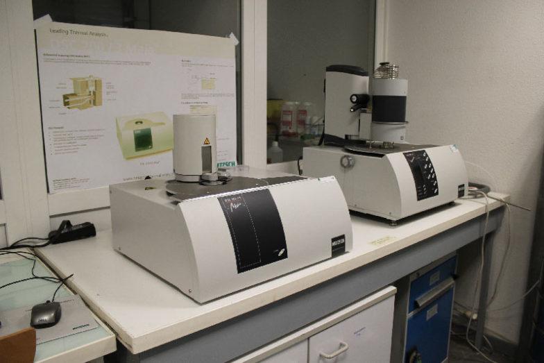 innovation-laboratoire-travux-salle-blanche
