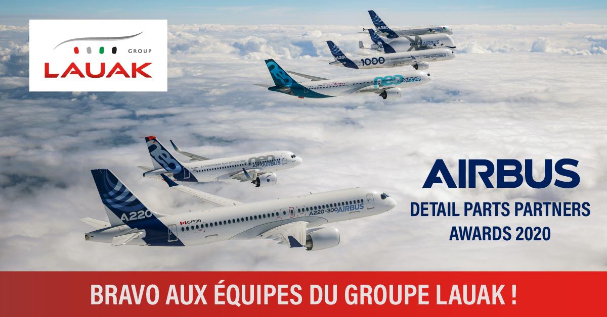 2020-06 AIRBUS D2P